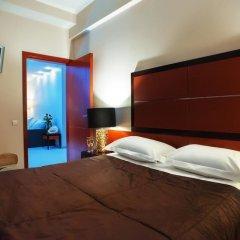 Парк-отель Porto Mare сейф в номере