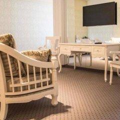 Гостиница Vospari в Краснодаре отзывы, цены и фото номеров - забронировать гостиницу Vospari онлайн Краснодар интерьер отеля