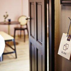 Отель Blok Thonglor Таиланд, Бангкок - отзывы, цены и фото номеров - забронировать отель Blok Thonglor онлайн спа