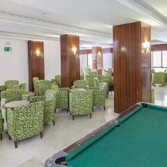 Отель Port Fleming Испания, Бенидорм - 2 отзыва об отеле, цены и фото номеров - забронировать отель Port Fleming онлайн гостиничный бар