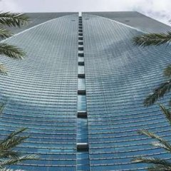 Отель Conrad Miami фото 7