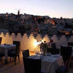 Отель Dar Souran Марокко, Танжер - отзывы, цены и фото номеров - забронировать отель Dar Souran онлайн помещение для мероприятий