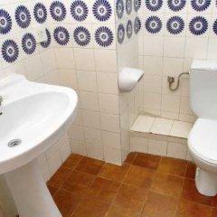Отель Murillo Apartamentos Испания, Салоу - отзывы, цены и фото номеров - забронировать отель Murillo Apartamentos онлайн фото 2