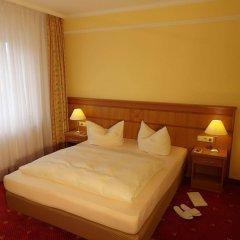 Отель Landhaus Seela Германия, Брауншвейг - отзывы, цены и фото номеров - забронировать отель Landhaus Seela онлайн комната для гостей фото 4