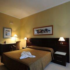 Отель Panorama Италия, Сиракуза - отзывы, цены и фото номеров - забронировать отель Panorama онлайн фото 6