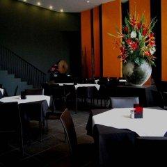 Miramar Hotel гостиничный бар