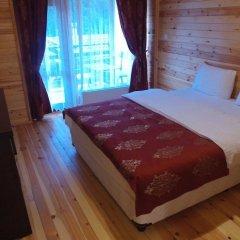 Abant Kartal Yuvasi Hotel Турция, Болу - отзывы, цены и фото номеров - забронировать отель Abant Kartal Yuvasi Hotel онлайн комната для гостей