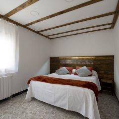 Отель Apartaments MO комната для гостей фото 4