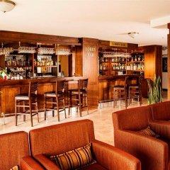 Regnum Apartment Hotel гостиничный бар