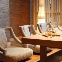 Отель Wyndham Grand Plaza Royale Oriental Shanghai Китай, Шанхай - отзывы, цены и фото номеров - забронировать отель Wyndham Grand Plaza Royale Oriental Shanghai онлайн фото 14