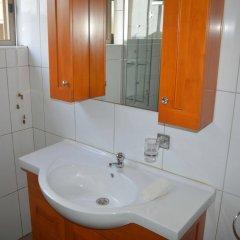 Отель Elmina Bay Resort ванная