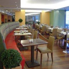 Отель Austria Trend Hotel Zoo Wien Австрия, Вена - 4 отзыва об отеле, цены и фото номеров - забронировать отель Austria Trend Hotel Zoo Wien онлайн питание