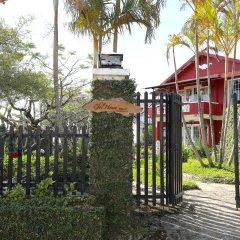 Отель Sol House Dalat Homestay Далат детские мероприятия фото 2