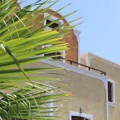 Отель Anastasia Hotel Греция, Остров Санторини - отзывы, цены и фото номеров - забронировать отель Anastasia Hotel онлайн развлечения
