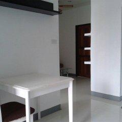 Отель Koh Tao Apartment Таиланд, Остров Тау - отзывы, цены и фото номеров - забронировать отель Koh Tao Apartment онлайн удобства в номере