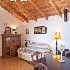 Отель de Aitana комната для гостей фото 3
