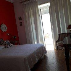 Отель Sonho de Lisboa B&B Португалия, Лиссабон - отзывы, цены и фото номеров - забронировать отель Sonho de Lisboa B&B онлайн комната для гостей фото 2