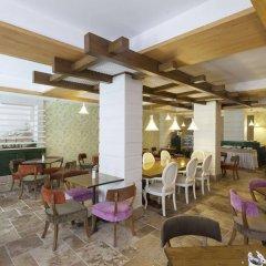Seher Resort & Spa Турция, Сиде - отзывы, цены и фото номеров - забронировать отель Seher Resort & Spa - All Inclusive онлайн питание