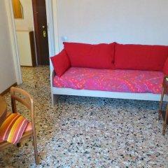 Апартаменты Luna Flexyrent Apartment Милан комната для гостей фото 2