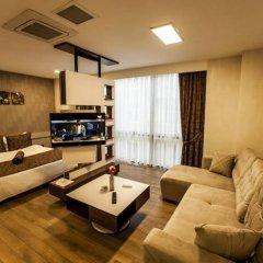 Liv Suit Hotel Турция, Диярбакыр - отзывы, цены и фото номеров - забронировать отель Liv Suit Hotel онлайн комната для гостей фото 2