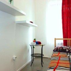 Hostel Moskow Ru фото 15