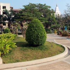 Отель View Talay 3 Beach Apartments Таиланд, Паттайя - отзывы, цены и фото номеров - забронировать отель View Talay 3 Beach Apartments онлайн фото 4
