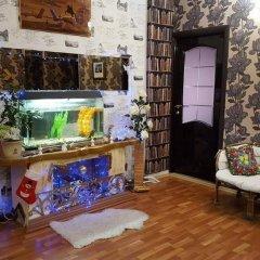 Yaromir Hostel фото 16