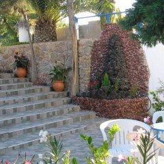 Отель Ira Studios Греция, Остров Санторини - отзывы, цены и фото номеров - забронировать отель Ira Studios онлайн фото 3