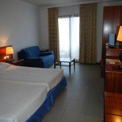 Отель Hostal Vila del Mar Испания, Льорет-де-Мар - 3 отзыва об отеле, цены и фото номеров - забронировать отель Hostal Vila del Mar онлайн комната для гостей