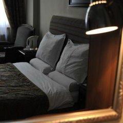Efe Hotel Edirne удобства в номере