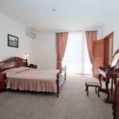 Отель Mercury Hotel - Все включено Болгария, Солнечный берег - отзывы, цены и фото номеров - забронировать отель Mercury Hotel - Все включено онлайн фото 9