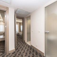 Belconti Resort Hotel - All Inclusive удобства в номере