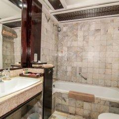 Отель Bounty Бали ванная фото 2
