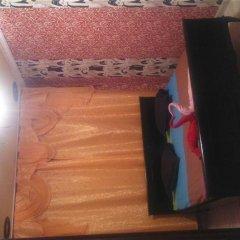 Гостиница Raiskiy Ugolok Na Prazhskoy в Москве отзывы, цены и фото номеров - забронировать гостиницу Raiskiy Ugolok Na Prazhskoy онлайн Москва сейф в номере