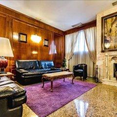 Отель Beleret Испания, Валенсия - 2 отзыва об отеле, цены и фото номеров - забронировать отель Beleret онлайн фото 6