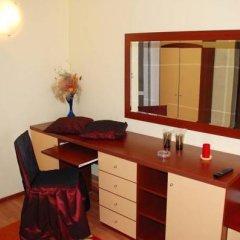 Отель Zigen House Банско удобства в номере фото 2