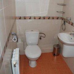 Отель Zigen House Банско ванная фото 2