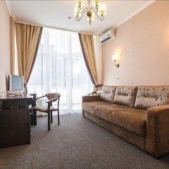 Отель Знание Сочи фото 7