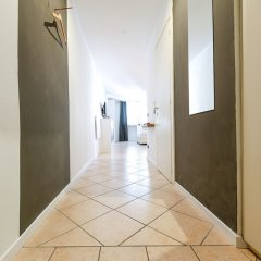 Апартаменты Apartment Bolzano Больцано сауна