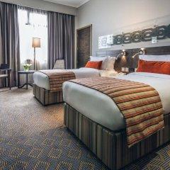 Отель Ayla Bawadi Hotel & Mall ОАЭ, Эль-Айн - отзывы, цены и фото номеров - забронировать отель Ayla Bawadi Hotel & Mall онлайн комната для гостей