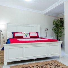 Отель Brompton 40 by Pro Homes Jamaica комната для гостей фото 3