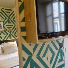 Отель de France Invalides Франция, Париж - 2 отзыва об отеле, цены и фото номеров - забронировать отель de France Invalides онлайн фото 13