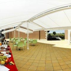 Sunrise Club Apart Hotel Равда помещение для мероприятий