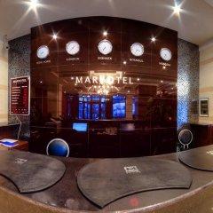 Отель Maryotel Кыргызстан, Бишкек - отзывы, цены и фото номеров - забронировать отель Maryotel онлайн интерьер отеля