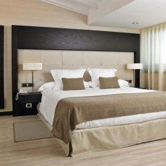 Nixe Palace Hotel комната для гостей фото 3