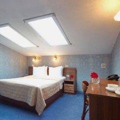 Гостиница Мойка 5 в номере