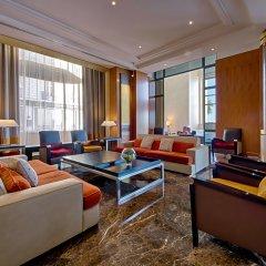 Отель Hyatt Regency Nice Palais De La Mediterranee Ницца интерьер отеля