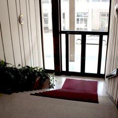 Отель Casa Camilla City Италия, Падуя - отзывы, цены и фото номеров - забронировать отель Casa Camilla City онлайн балкон