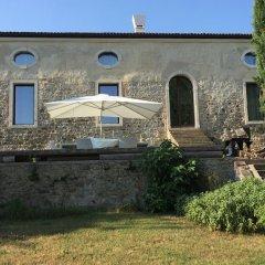 Отель Borgo Buzzaccarini Rocca di Castello Италия, Монселиче - отзывы, цены и фото номеров - забронировать отель Borgo Buzzaccarini Rocca di Castello онлайн фото 5