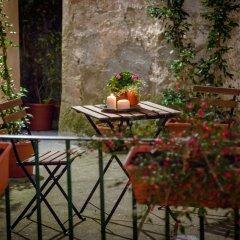 Отель Le Fontane Marose Генуя фото 2